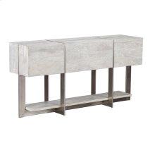 Desmond Console Table