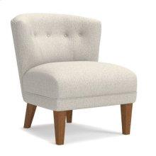 Nolita Chair