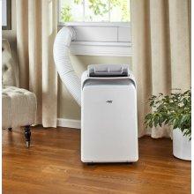 Arctic King 12,000 BTU Portable Air Conditioner