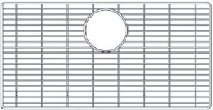 Sink Grid - 235011 Product Image