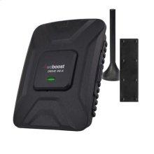 Drive 4G X Signal Booster Kit