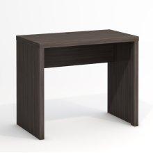 Freestanding Desk