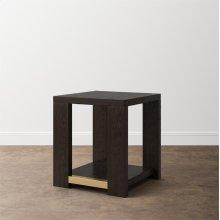 MODERN Corso Side Table