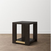MODERN Corso Side Table