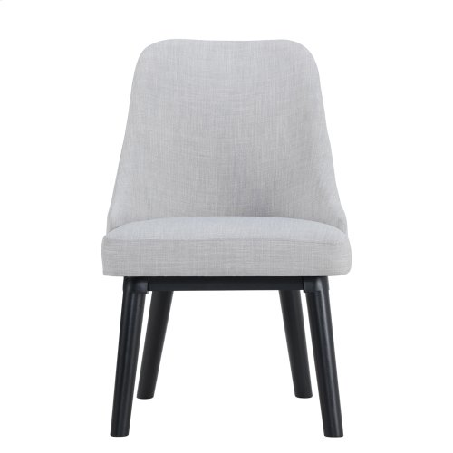 Foundry Mid-Century Chair