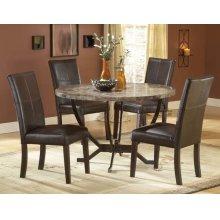 Monaco Round Dining Table