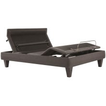 Beautyrest Black - Luxury Base - Queen