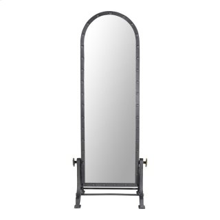 Farrow Floor Mirror