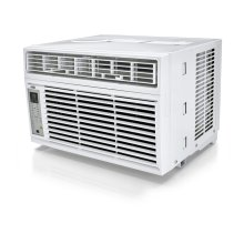 Arctic King 6,000 BTU Window Air Conditioner
