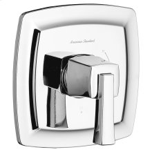 Townsend Shower Valve Trim Kit - Polished Chrome