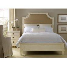 Arundel Bed-Queen
