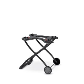 Q™ Portable Cart