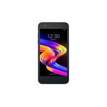 LG Aristo 3+  Metro by T-Mobile