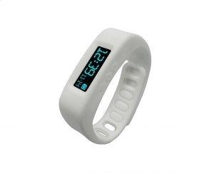 Bluetooth Sports Bracelet Product Image
