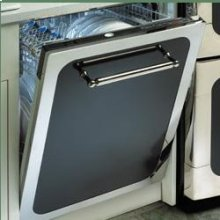THE INTEGRATED CLASSIC DISHWASHER