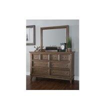 Forest Hills Dresser