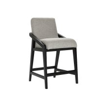 Select Dining Dolphin Counter Stool
