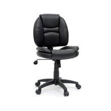 DuraPlush® Task Chair