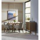 Crescent Roomscene Product Image