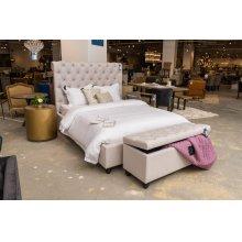 Doheney Bed Queen