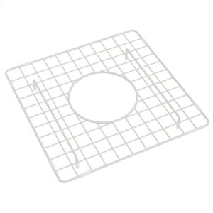 Biscuit Wire Sink Grid For Rc1515 Bar/Food Prep Sink Product Image