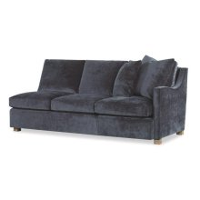 Gracie Raf Sofa