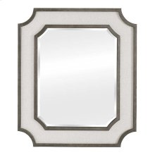 Davidson Mirror