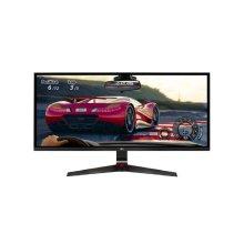 "34'' Class 21:9 UltraWide® Full HD IPS Gaming Monitor (34"" Diagonal)"