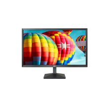 24'' Class Full HD IPS LED Monitor with AMD FreeSync (23.8'' Diagonal)