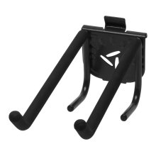 Gladiator® Tool Hook