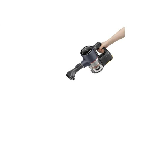 LG Vacuum Cleaning Tools and Attachments