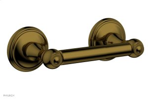 3RING Paper Holder KGB50 - French Brass Product Image