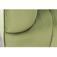 Betty Sofa Light Green