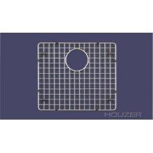 Bottom Grid BG-2600
