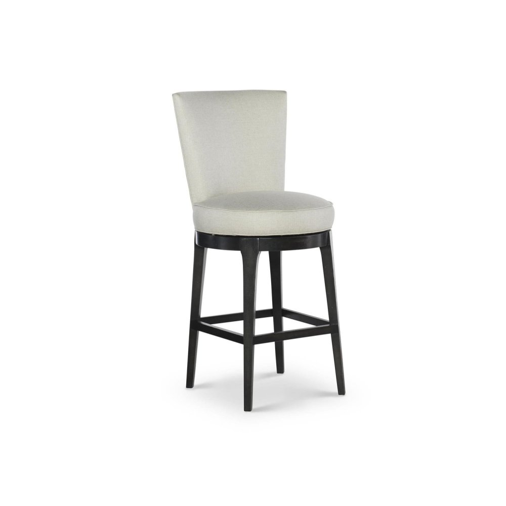 Cuisson Counter Stool