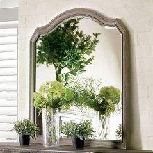 Persephone Mirror