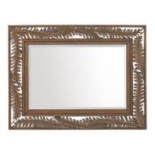 Seabrook Landscape Mirror