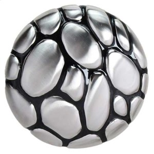 Metal Pebbles Drain Product Image