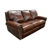 Bismarck Theater Seating Product Image