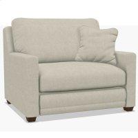Twilight Twin Sleep Chair Product Image