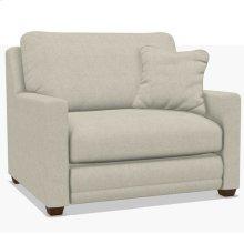 Twilight Twin Sleep Chair