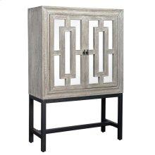 Artemis Wine Cabinet