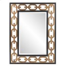 Linc Mirror Product Image