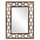 Linc Mirror Product Image