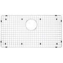 Stainless Steel Sink Grid - 221206