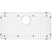 Stainless Steel Sink Grid - 221206