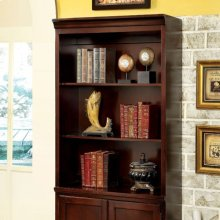 Desmont Book Shelf