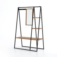 Cantili Entry Shelf