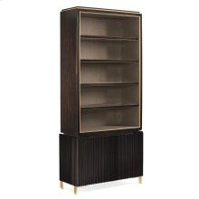 The High Tower Bookcase