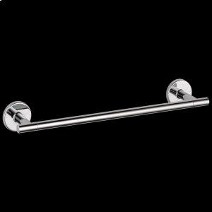 "Chrome 12"" Towel Bar Product Image"